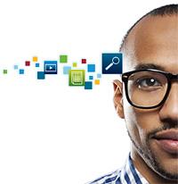 VMware vForum 2014 – Stockholm