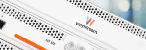 Case Study - WaystreamsMPC480 möjliggör uppgradering avindisk operatörs nätverkskapacitet 1
