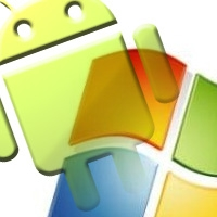 Intel vill para Windows med Android – bryr du dig?