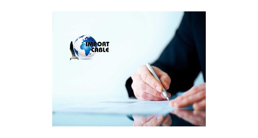EET Europarts förvärvar spansk marknadsledare inomdatoranslutningar