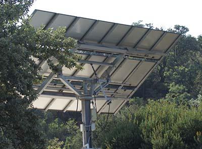 SA first ups solar capacity