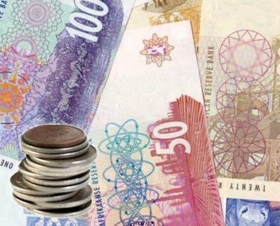 SA's economy still growing
