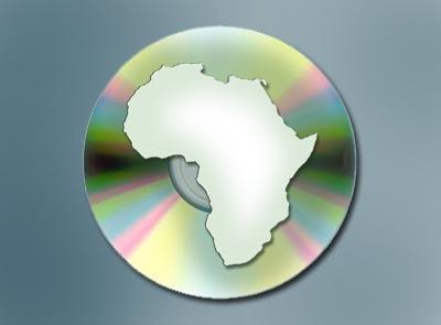 Digitalisation is on Africa's agenda
