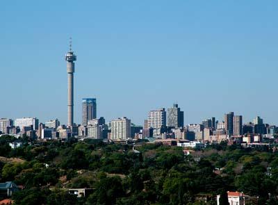 SA cities are still attractive
