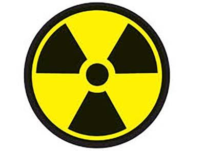 Eskom in Coega nuclear deal