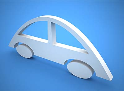 How badly do we want in-vehicle tech?