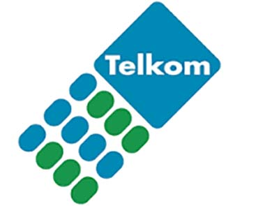 Telkom sell-off looks likely