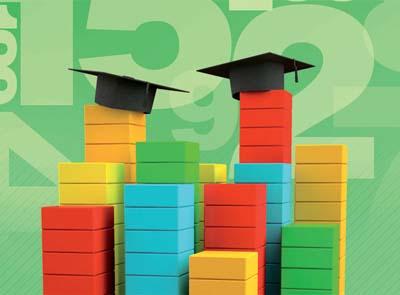 Do school curricula need change?