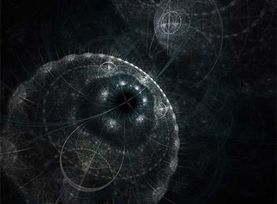 Quantum computing for a safer world