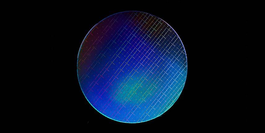 Spin qubits bring quantum computing closer