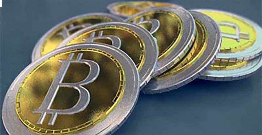 Millions lost to bitcoin mining malware