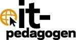 pedagogen_logo150