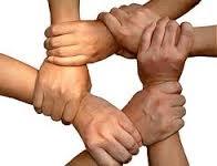 Skolfederation – en enda inloggning lockar allt fler medlemmar