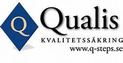 Flera förskolor, skolor och fritidsgårdar certifierade enligt Qualis under höstterminen 2015