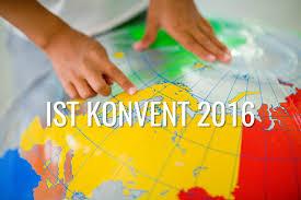 Sveriges mest uppskattade kundaktiviteter för skolpersonal