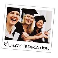 Nu är det öppen till årets stora event om utlandsstudier och praktik