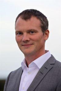 Fredrik Pantze