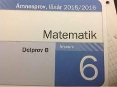 nationellt_prov