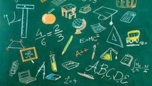 IT-Pedagogen.se