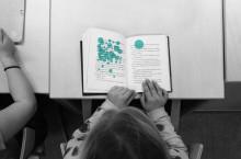 Ny forskning stödjer Optolexias metod för tidig upptäckt av dyslexi