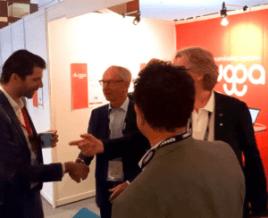 Service Ventures investerar i Dugga 2