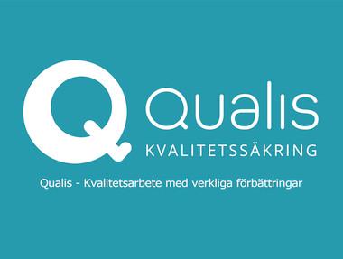 Smulans förskola i Uppsala är fortsatt Qualiscertifierad efter sin andra granskning