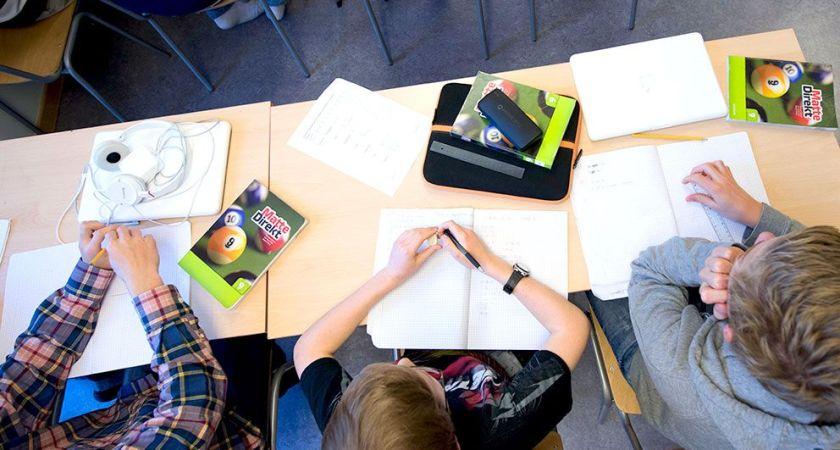 Så kan kunskapsklyftorna i skolan hanteras – Experter vid Stockholms universitet