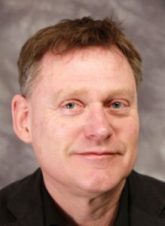 Peter Fredriksson blir ny generaldirektör för Skolverket 2