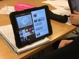 Forskningsprojekt ger nya insikter om digitalisering