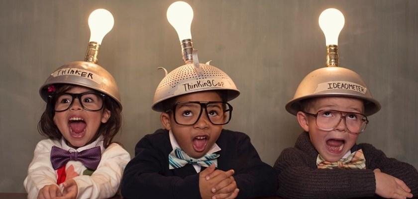 Öppen utbildning: Handledning för skolans digitalisering