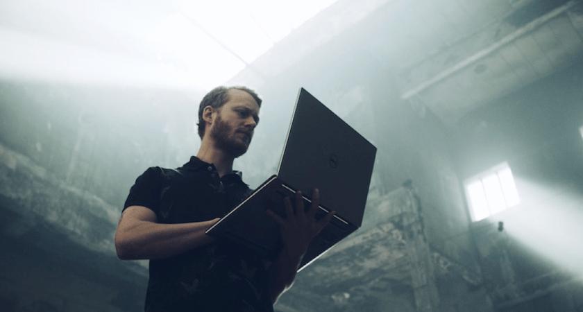 Consid lanserar framtidens e-sport