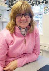 Förskolelärare från Piteå blir eTwinning ambassadör 2