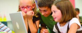 Vikten av livslångt lärande i en föränderlig, digitaliserad och globaliserad värld 3
