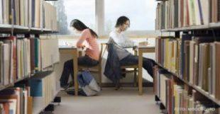 Outnyttjade medel vid statliga lärosäten 3
