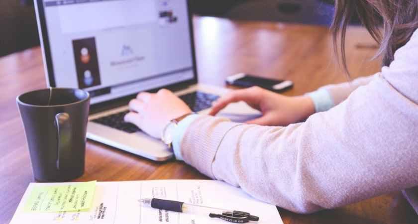 Skolverket väljer Inrego som IT-leverantör inför PISA-studie