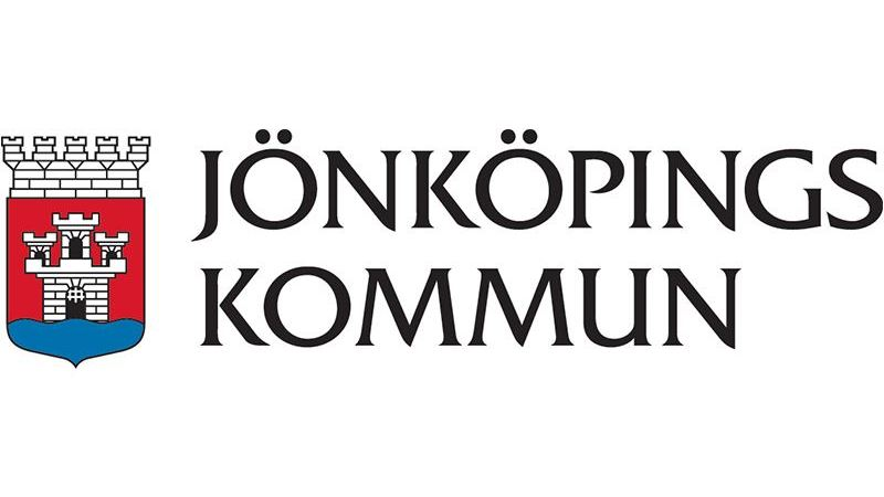 Jönköpings kommun väljer Advania
