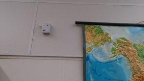 Satsningen Vässa skolan formar framtidens skola i Hudiksvall 2