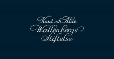 Knut och Alice Wallenbergs Stiftelse stärker viktig framtidsforskning 3
