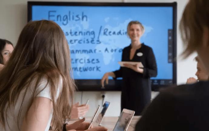 Efter tre års forskning – Fem tips för hur det digitala lärandet blir en framgång