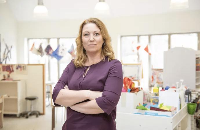 Mitt i en skriande lärarbrist förlorar vi fler lärare till sjukskrivningar – Lärarförbundet kommenterar Försäkringskassans statistik