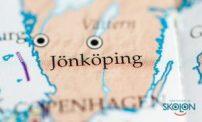 Jönköpings kommun aktiverar Skolon för alla grund- och gymnasieskolor 3