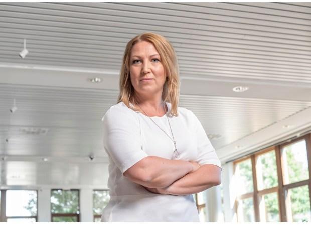 Var nionde lärare i Stockholms län går i pension inom fem år