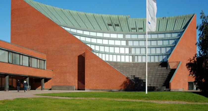 Aalto-universitetet väljer HiQ som partner för systemintegration
