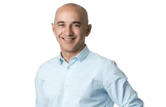 Nethouse och HoloEd-projektet – en av tre finalister vid Microsofts Partner Inspiration Day