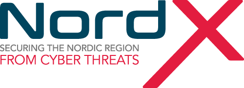 NORD X- Securing the Nordic Region from cyber threats