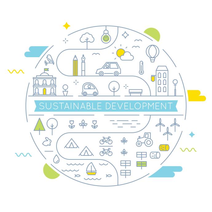 Open Innovation Day – idéer om framtidens hållbara skola 1