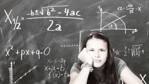 Lärare självkritiska till egen undervisning i NO-ämnena 1