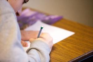 Färgkodning av skolor ska underlätta årets skolval 1