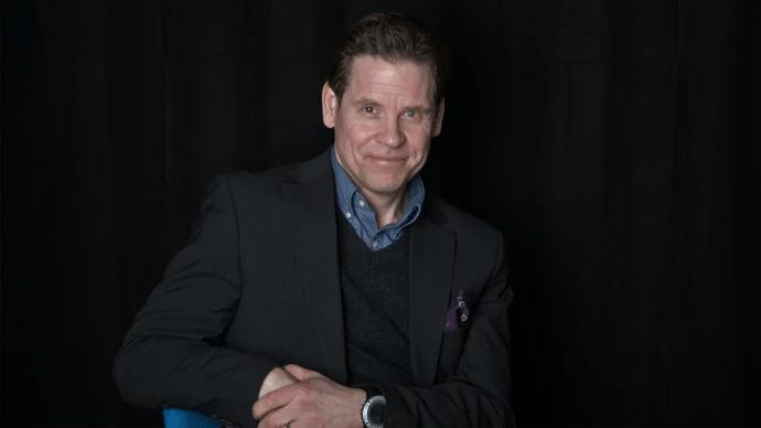 Pär Lager ny styrelseordförande i edtechbolaget Learnster