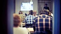 Nytt upplägg ska locka fler behöriga till ämneslärarutbildning